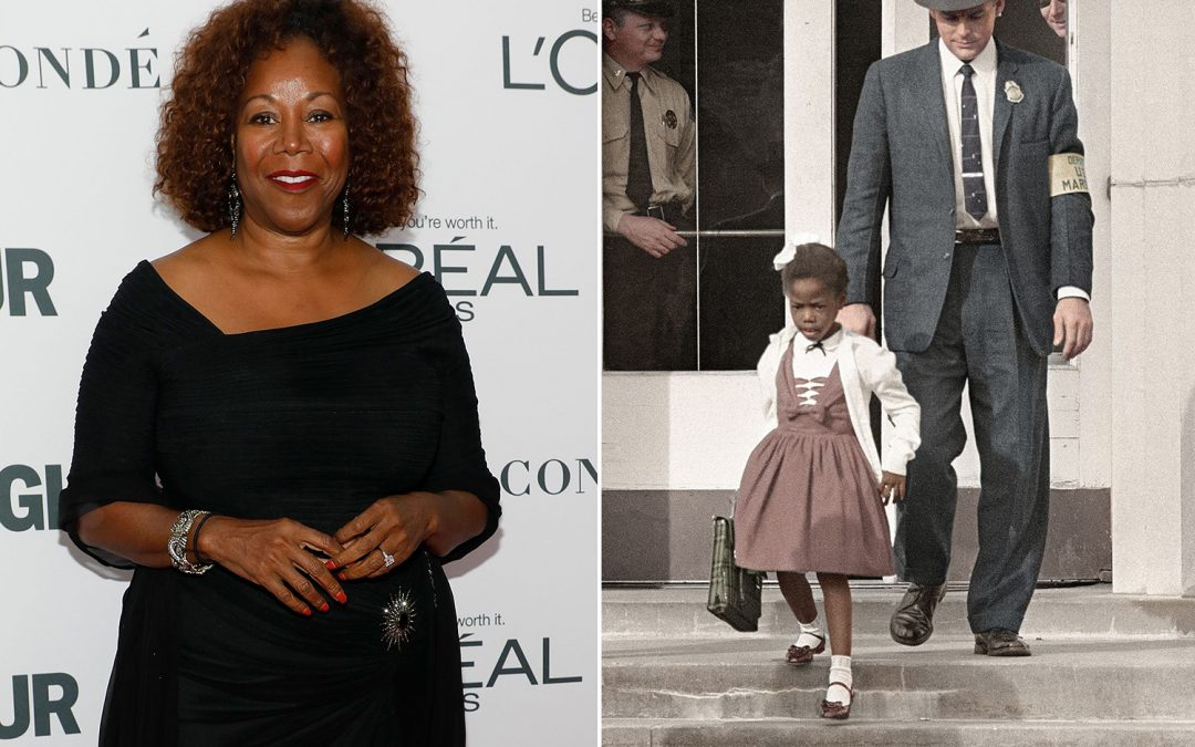 Ruby Bridges: Why We Need Black History Month